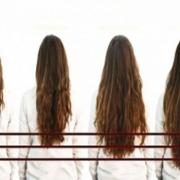 آب پیاز چگونه به رشد مو کمک می کند؟