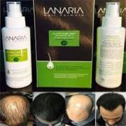 ترکیبات محلول یا اسپری رشد مو چیست؟