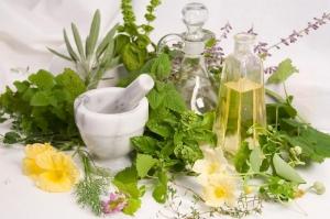 گیاهانی که با ریزش مو مبارزه می کنند