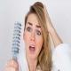 نقش استرس ها و اضطراب در ریزش موها